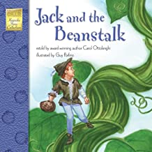 Best story of the jack and the beanstalk Reviews