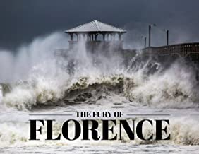 The Fury of Florence
