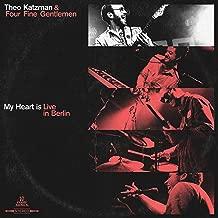 Best theo katzman live Reviews