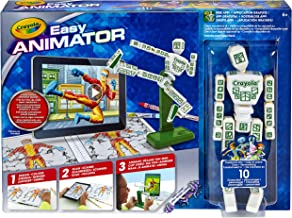 Best color alive easy animation Reviews