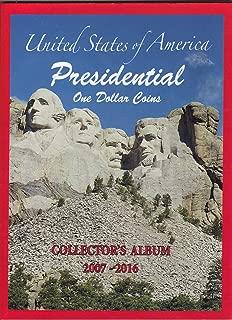 Best quarter coin president Reviews
