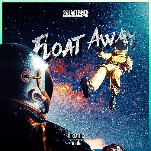 NIVIRO - Float Away