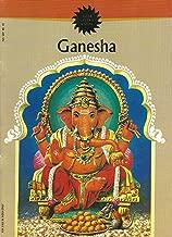 Ganesha (Amar Chitra Katha)