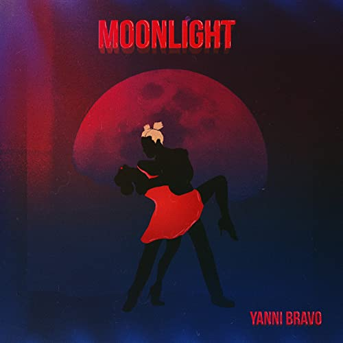 Moonlight by Yanni Bravo on Amazon Music - Amazon com