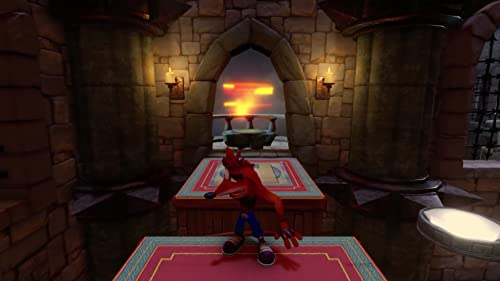 『PSPlay: 無制限のPlayStationリモートプレイ』の9枚目の画像