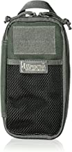 Maxpedition Skinny Pocket Organizer