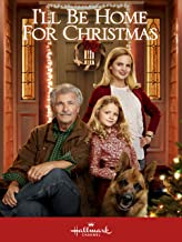 coming home for christmas 2017 movie