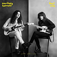 Best kurt vile courtney barnett lotta sea lice Reviews