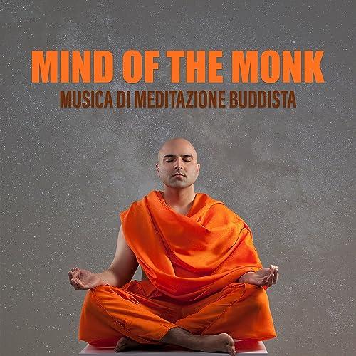 Servizi di incontri buddisti
