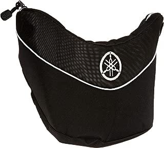 Yamaha SMA-8GL21-20-00 Windshield Bag for Yamaha FX Nytro