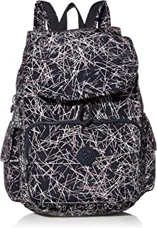 Kipling Women's City Pack Medium Backpack