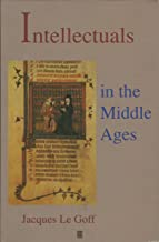 Best intellectuals in the middle ages Reviews