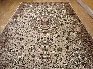 Best silk look carpet Reviews