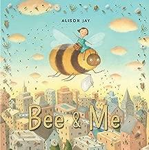 Bee & Me (Old Barn Books)