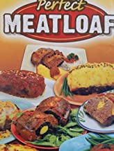Perfect Meatloaf Recipe Guide