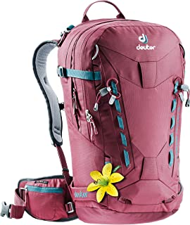 Deuter Freerider Pro 28 SL Backpack