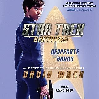 Best commander pike star trek Reviews