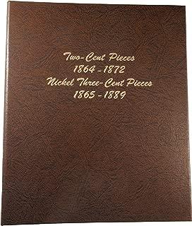 Best 1865 3 cent piece Reviews