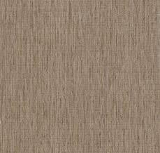 Pallet 7120-3 Korean Wallpaper, Multicolor, 16M Square