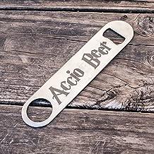 Accio Beer - Bottle Opener