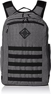 Puma Evercat Equation 3.0 Backpack Accessory