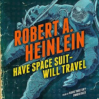 Best have space suit Reviews