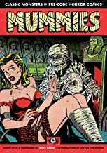 Best the mummy comic Reviews