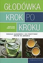 Glodowka krok po kroku (Polish Edition)