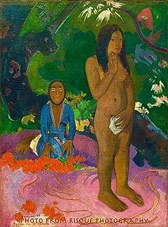 Best nude polynesian women Reviews