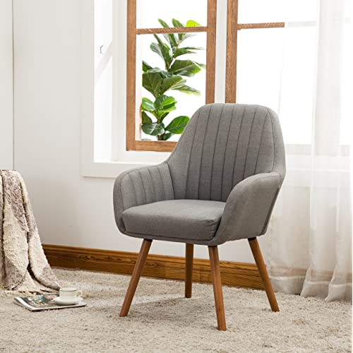 Side Chair Amazon Com