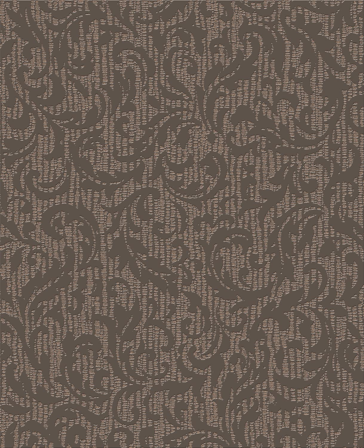 Graham & Brown Cashmere Wallpaper