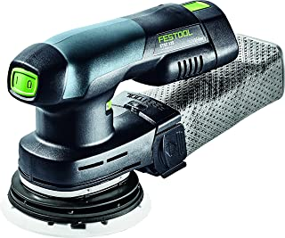 Best festool 18v sander Reviews