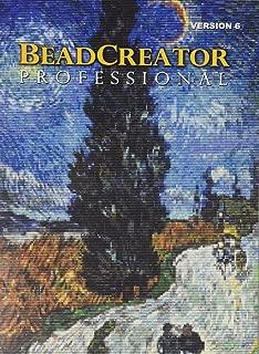 BeadCreator Professional 6