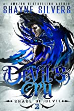 Devil's Cry: Shade of Devil Book 2 (English Edition)