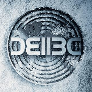 Best bad company ice station zero Reviews