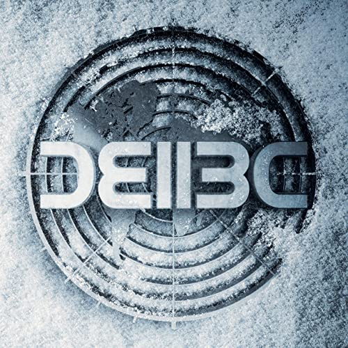 Ice Station Zero by Bad Company Uk on Amazon Music - Amazon com
