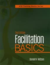 Facilitation Basics