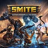SMITE Ultimatives Götter-Paket (Nur für PC. Nicht für Xbox One.)