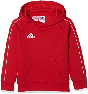 c554594e28e6e Amazon.fr : adidas - Sweat-shirts à capuche / Sweats : Vêtements