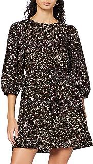 Levi's Primrose Dress Casual Mujer