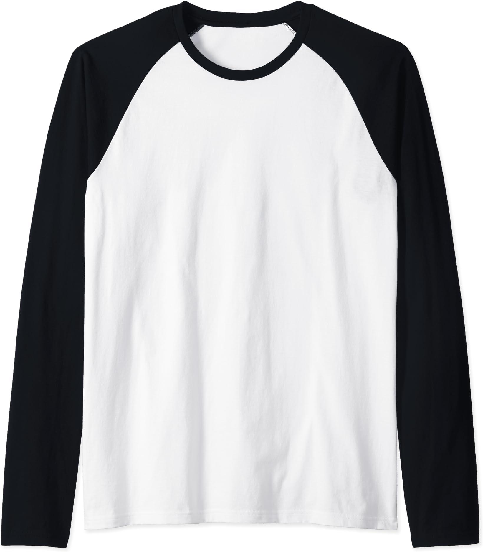 Ww2 Uboat Submarine Childrens Long Sleeve T-Shirt Boys Cotton Tee Tops