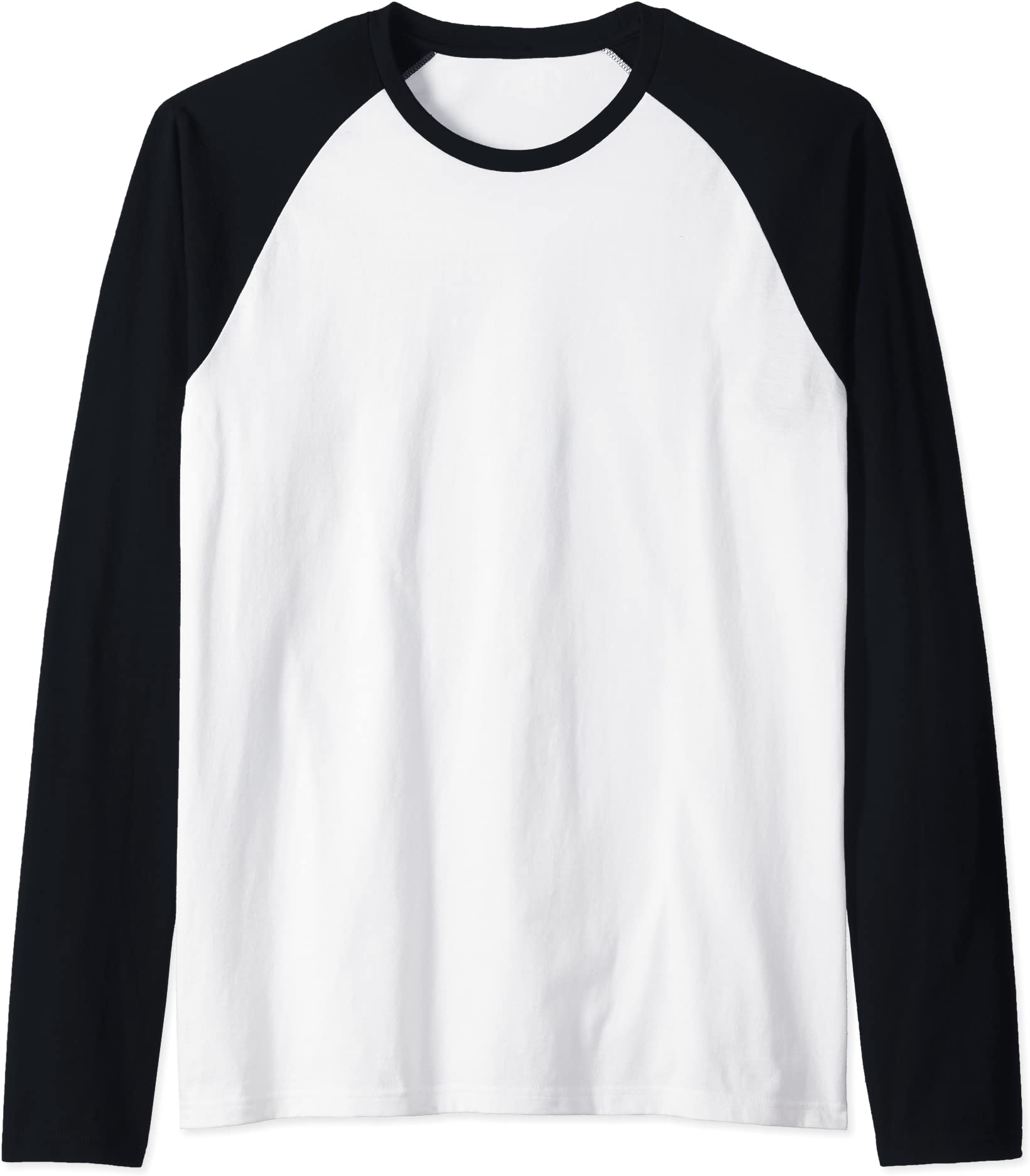 Always Be Yourself Unless You Can Be A Ninja Womens Baseball Top