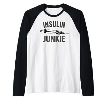 diabetes meme camisetas amazon