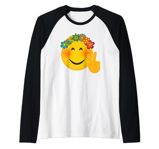 Peace Sign Emoji Png
