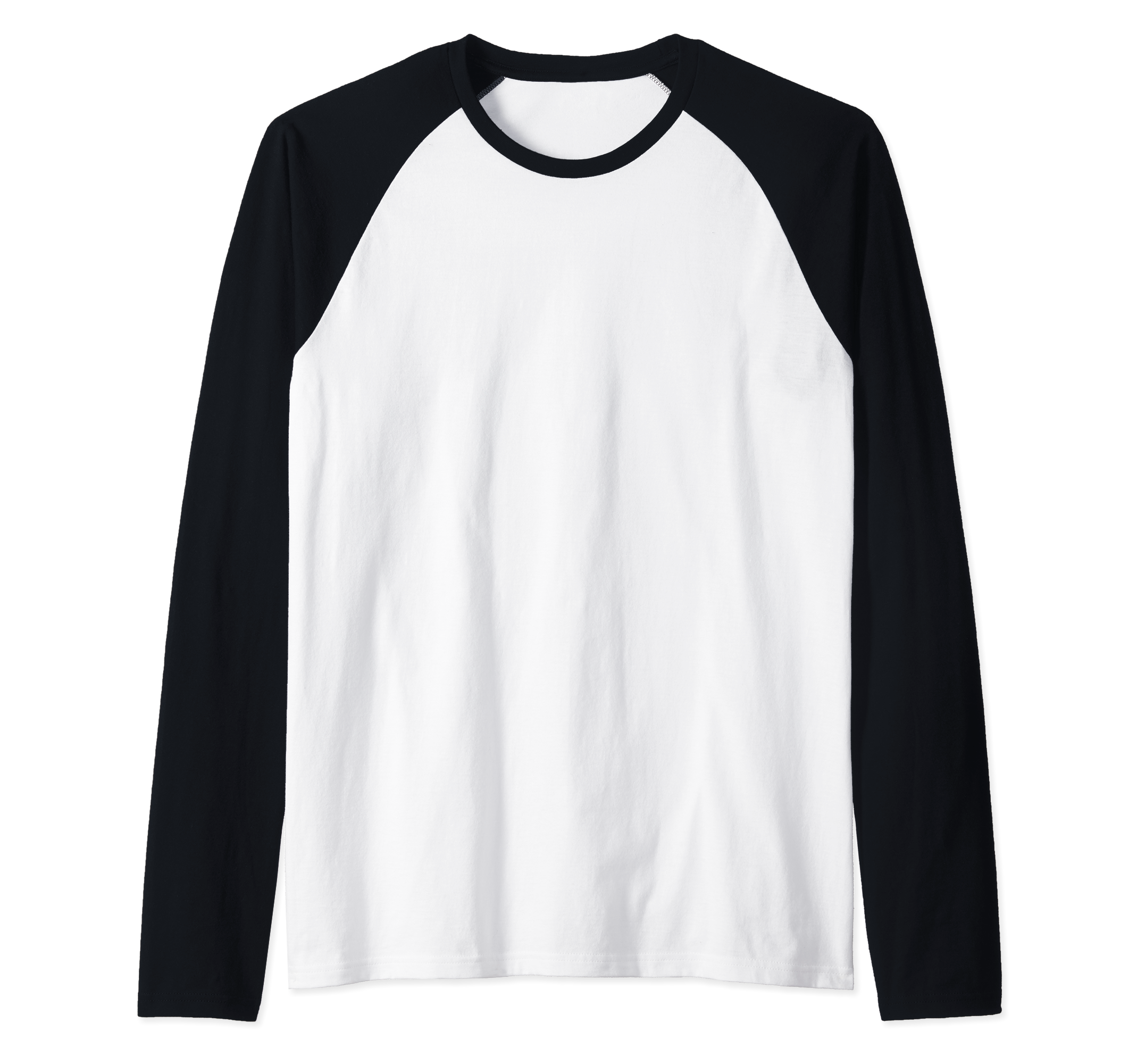 The Coach is the Puppeteer Funny Raglan Baseball Tee