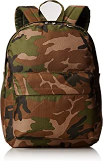 Everest Classic Woodland Camo Backpack