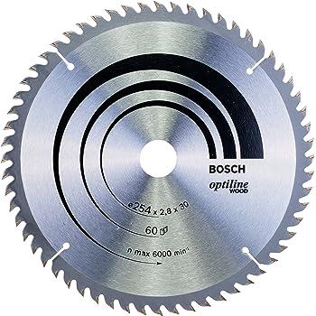 Lame de scie à scier bügelsege 300 mm//25 mm//2xt24 Métal PVC BOIS