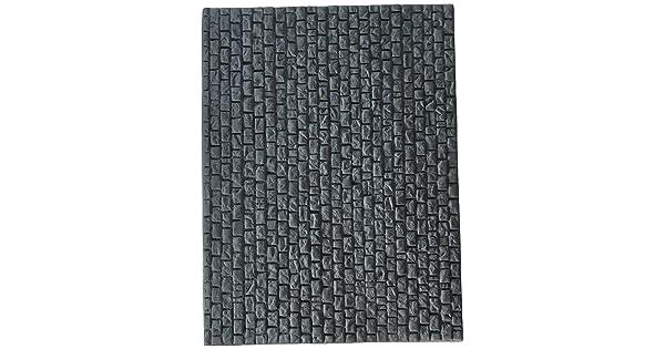 Noch 7004 Grass Tuft XL Bge//Grn 92//  0 H0 Scale