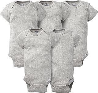 Best light gray bodysuit Reviews
