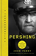 Best general pershing autobiography Reviews